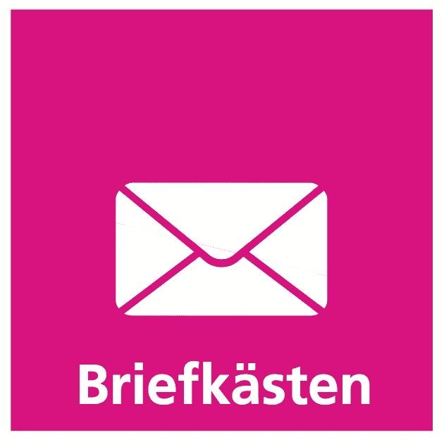 Briefkästenöffnung Fellbach